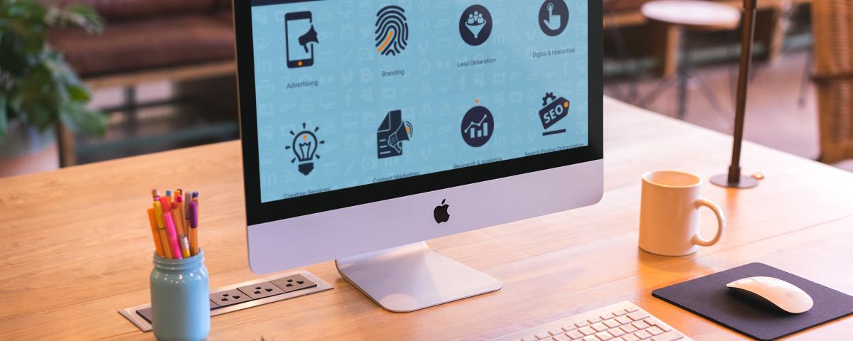 5 pasos esenciales para mejorar tu estrategia de marketing digital